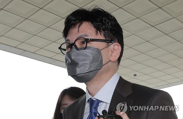 '채널A수사', 대검의 방해로 '골든타임' 놓쳤다…'아이폰 포렌식'으로 반전 기대