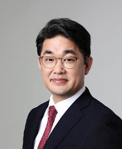 국민의힘 인천시당 위원장에 배준영 의원
