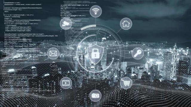 大型DDoS攻击愈演愈烈 韩通信业强化网络安全防护服务