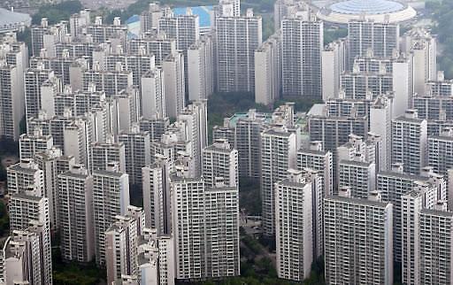 韩央行:房价下降将导致消费与就业萎缩