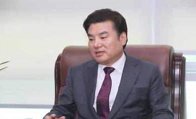 원유철 전 의원 징역 1년6개월 확정..피선거권 5년 제한