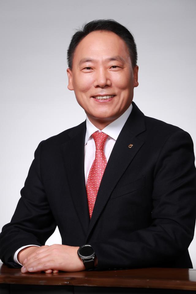 NH농협캐피탈, 1000억원 규모 ESG채권 발행