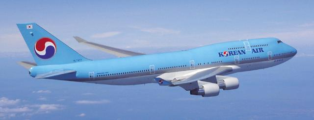 영국·싱가포르도 뉴 노멀 사실상 실패...항공업계 파산 공포