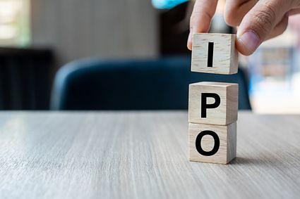 [상반기 IPO 결산] 어느 때보다 뜨거웠던 IPO시장…사상 최대 규모 조준