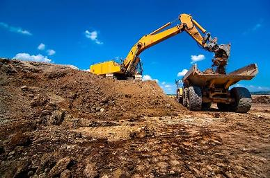 Australian mine-to-metal firm partners with S. Korean consortium to create $250mln fund for rare earths project