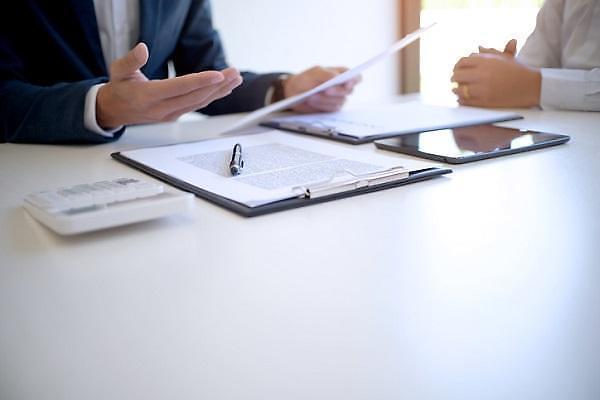 급증하던 보험설계사 수 최근 감소세 전환…고용보험 의무화 영향