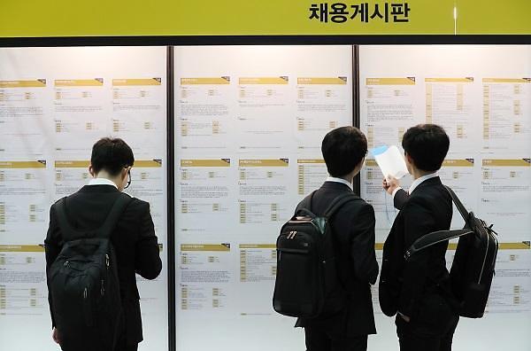韩央行报告指出劳动市场三大风险 自动化加速挤压就业居首