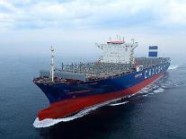 """韓国造船海洋 """"現代重工業、9月末に上場する計画"""""""