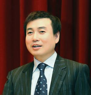 LG생활건강, 중국발 럭셔리의 힘…불황 속 상반기 최대 실적