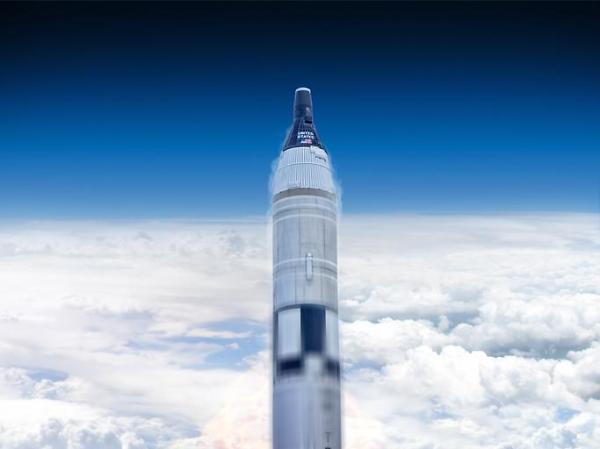 [아주 돋보기] 막 오른 우주 산업 시대…한국은?