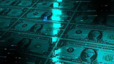 미국 국채는 스태그플레이션 예견?…신중한 입장 돌아서