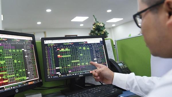 [베트남증시 마감] 상장사의 2분기 호실적에 VN지수 1290선 회복…1293.67p 마감