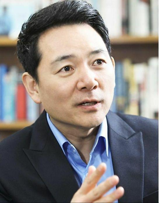 """장성민 """"김경수 유죄 확정…文 하야하거나, 여야 탄핵해야"""""""