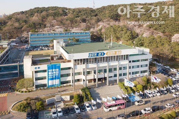 경기도 남ㆍ북부자치경찰위원회, 코로나 4차 유행 차단 '총력'