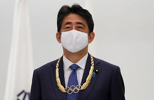【东京奥运会】安倍宣告不出席东京奥运开幕式 再招民众反感