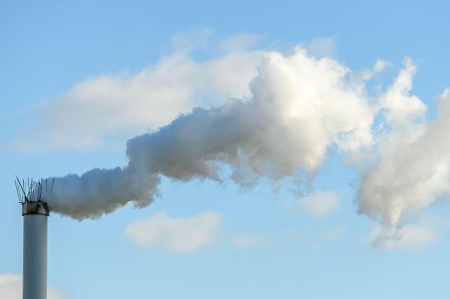 [산업대전환 속 일자리] 탄소중립·디지털 전환 속 사라지는 산업들
