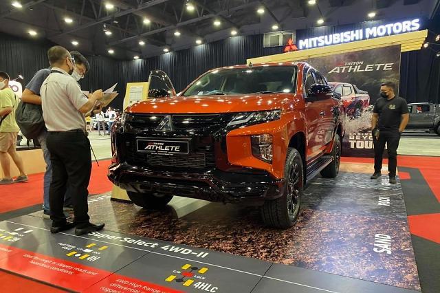 [NNA] 말레이시아 올해 신차판매, 50만대로 하향 수정