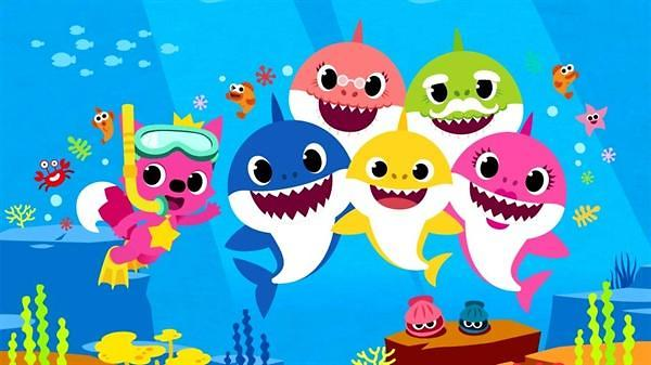 American toddler music entertainer loses legal battle against Korean Baby Shark video