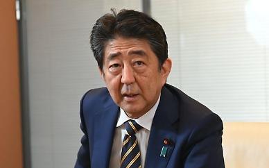 [도쿄 올림픽 2020] 전대미문의 무책임…개막식 불참 아베에 들끓는 민심
