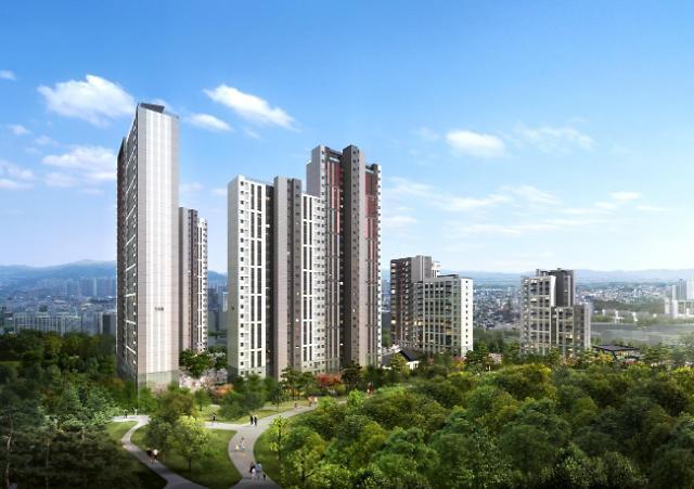 지방 새 아파트도 3.3㎡당 1000만원 시대...분양가 경쟁력 갖춘 단지 어디?