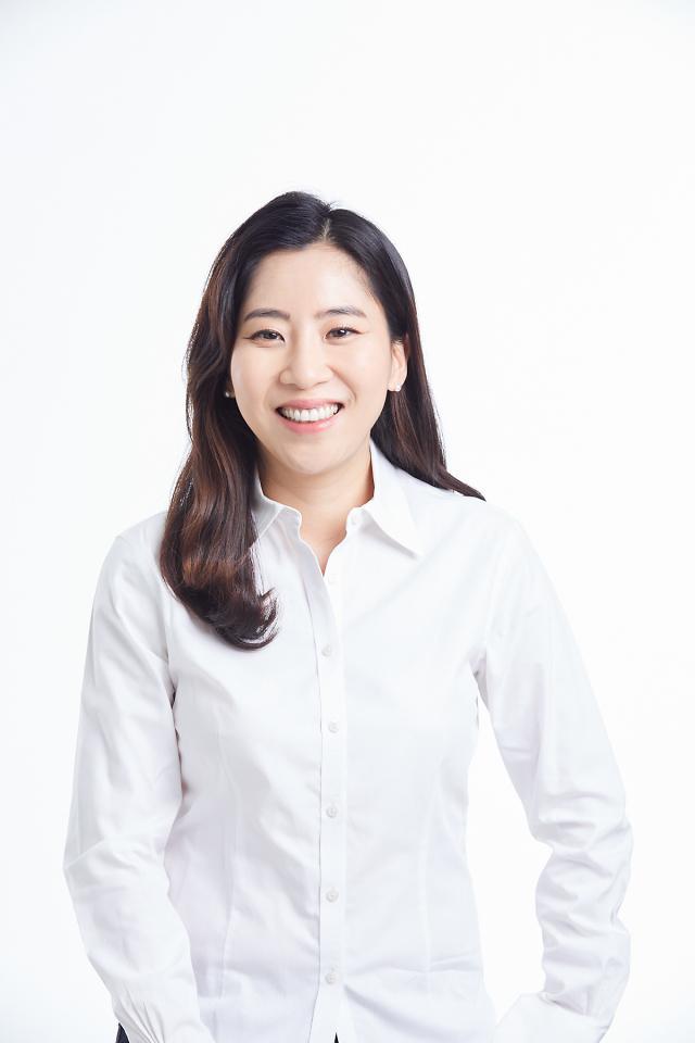 """[CEO라운지] 김슬아 컬리 대표, """"2조5000억 시장가치, 증시 입성으로 입증할까"""""""