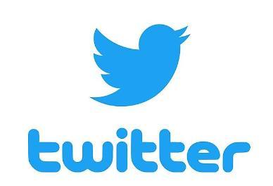 [윤s 스톡] 거센 디지털 물결, 트위터는 다시 날아올랐다