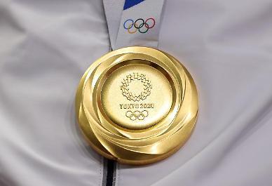 [도쿄올림픽 2020] 역대 하계 올림픽서 거둔 대한민국의 성적은?