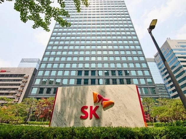 SK, 국내 기업 최초 탄소감축인증센터 신설···최태원 회장 강조한 넷제로 가속도