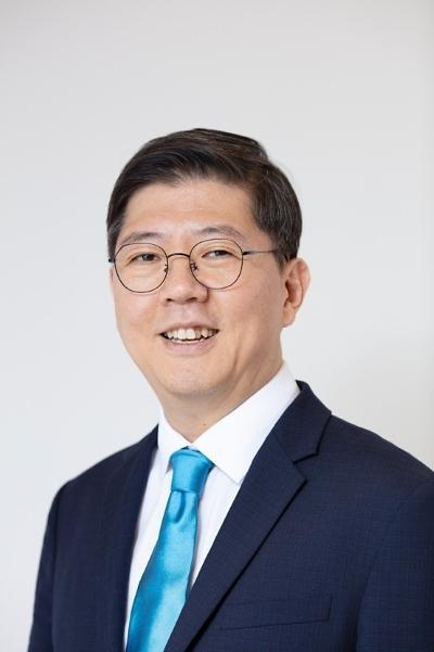 """김홍걸 의원, """"호남불가론...넘지 말아야 할 선"""" 지역주의 발언 강력 비판"""