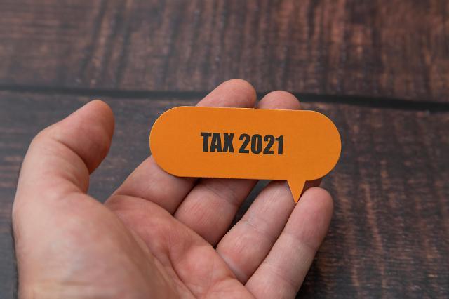 [2021 세법개정안] 하이브리드 자동차 개소세 인하 내년까지… 최대 100만원