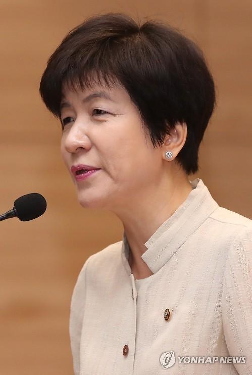 [법안 땅땅땅] 연간 3명 이상 북한이탈주민 고용한 기업, '모범사업주'로 지정