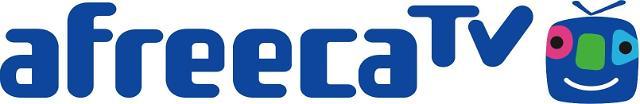 아프리카TV, 2분기 영업익 215억원...전년 동기比 96.7%↑