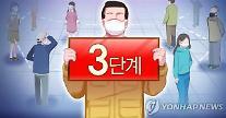 27日から非首都圏「社会的距離の確保」第3段階に格上げ