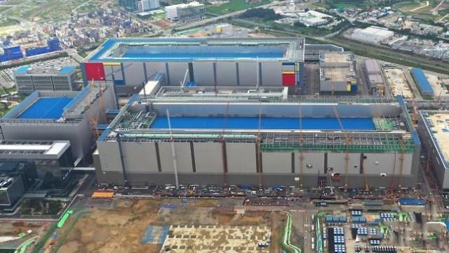 韩国DRAM上半年出口规模超100亿美元 创近3年最高水平