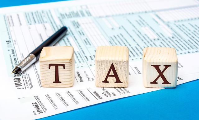 [2021 세법개정안] 내년 7월부터 프리랜서 기타소득도 매월 명세서 제출