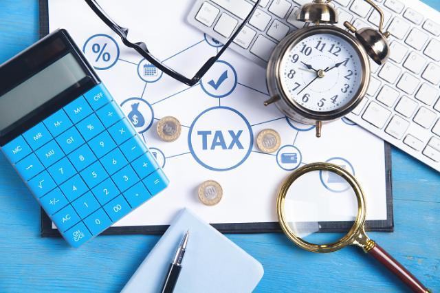 [2021 세법개정안] 업무용 승용차 비용 명세서 제출 안하면 가산세 부과