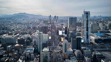강남만 대형 개발 호재 속속…강북은 임대주택?