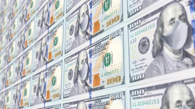 원·달러 환율 하락 출발…0.5원 내린 1154.5원