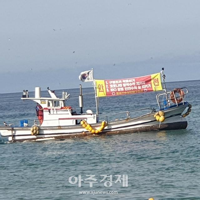 동해지역 해수욕장 전면 개장…'안전불감증' 심각