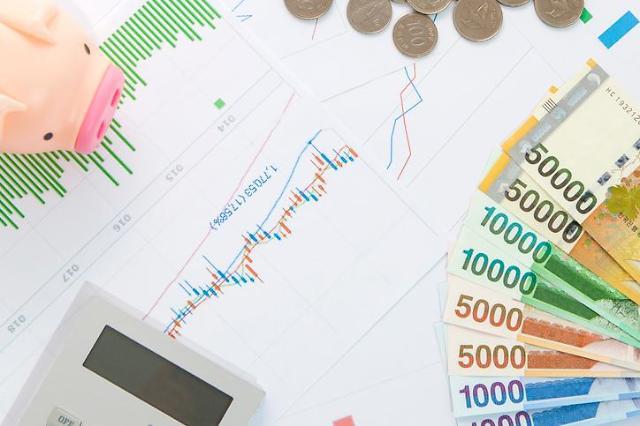 收入原地踏步房价飞速上涨 韩民众资产两级分化加剧