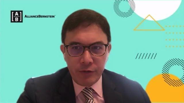 AB자산운용 3분기 미ㆍ유럽 증시 주목 …한국 증시도 건설적 전망