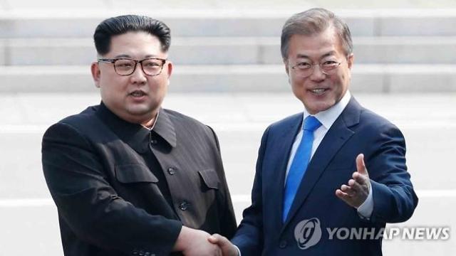 """[뉴스분석] 재개되는 한반도평화시계...이인영 """"이제 시작이다"""""""