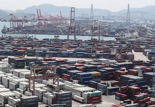 GDP quý II của Hàn Quốc tăng 0,7%…Tăng trưởng tiêu dùng tư nhân đạt mức cao nhất trong 12 năm