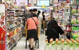 リベンジ消費で流通業界の売上高「前年比12%↑」