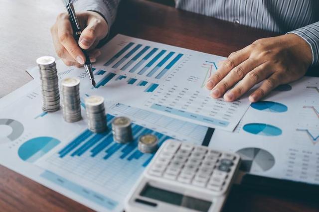 5대금융 상반기 실적 뚜껑 열어보니…코로나에도 역대급 수익 냈다