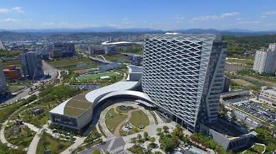 LH 추진 공공재개발·재건축, 주민 호응에 사업 가속도