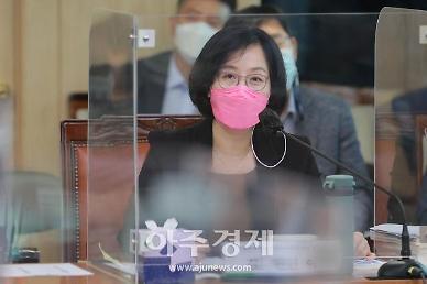 서울시의회, 김현아 SH수장에 부적격...미래비전 없고, 기본 자질 부족