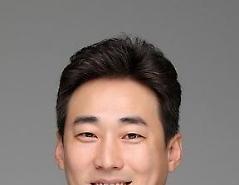 [キム・ソングクのコラム] ビジネスがしにくい大韓民国・・・規制で傷ついた中小企業・小商工人