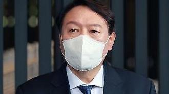 김건희 동거설 보도기자, 진짜 처벌될까?