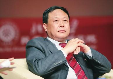 중국 농업재벌 쑨다우, 공중소란 혐의로 18년 실형